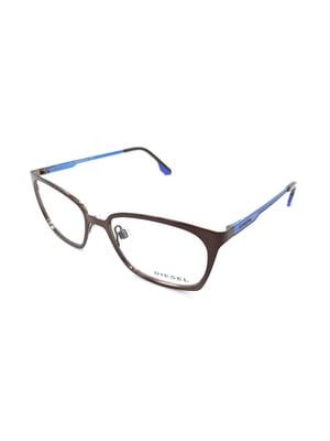 Оправа для окулярів | 5718762