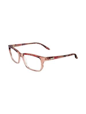 Оправа для окулярів | 5718769