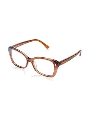 Оправа для окулярів | 5718771