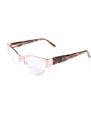 Оправа для окулярів | 5718773