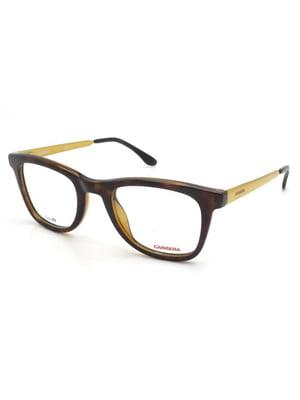 Оправа для окулярів   5718777