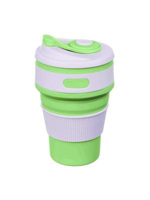 Чашка складна (350 мл) | 5718960