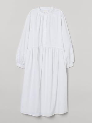 Платье белое | 5717077