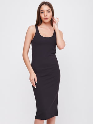 Сукня чорна | 5719204