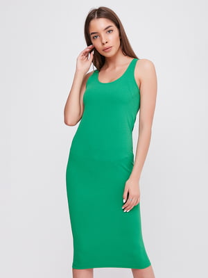 Сукня зелена | 5719206
