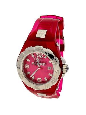 Часы наручные | 5719224