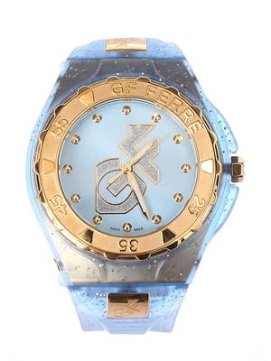 Часы наручные | 5719227
