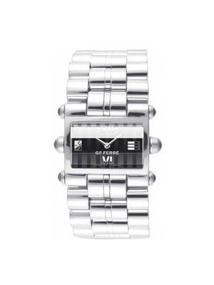 Часы наручные | 5719230