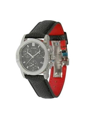 Часы наручные | 5719245