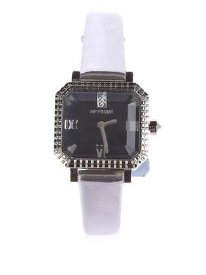 Часы наручные | 5719251