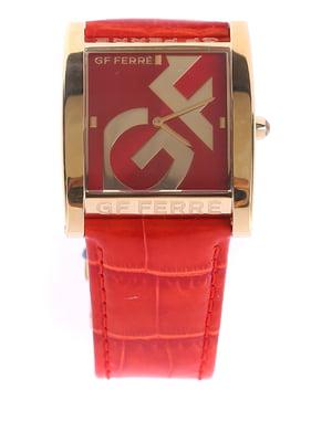 Часы наручные | 5719254