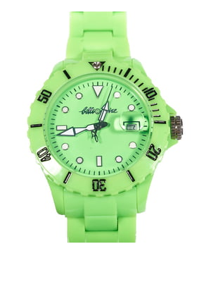 Годинник наручний | 5719256