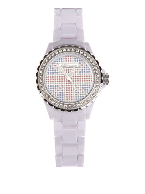 Годинник наручний | 5719257