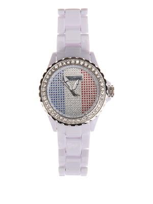 Годинник наручний | 5719258