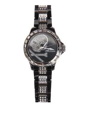 Годинник наручний | 5719259