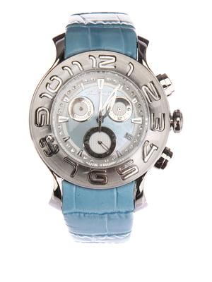 Годинник наручний | 5719260