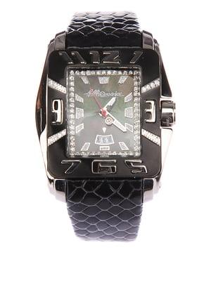 Годинник наручний | 5719261