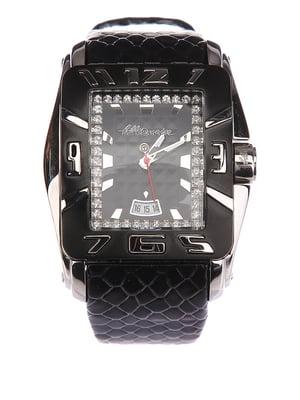 Годинник наручний | 5719262