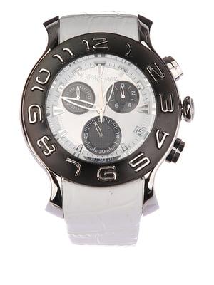 Годинник наручний | 5719263