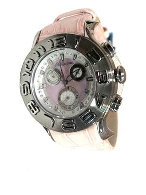 Годинник наручний | 5719264