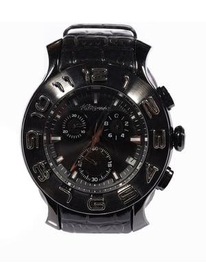 Годинник наручний   5719265