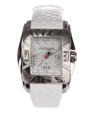 Годинник наручний | 5719266