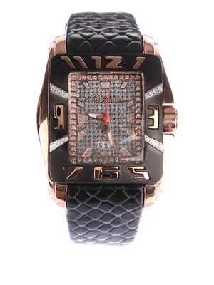 Годинник наручний | 5719267