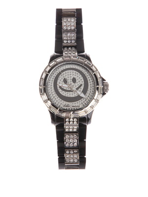 Годинник наручний | 5719268