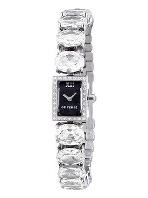 Часы наручные | 5719271