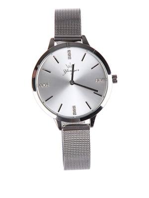 Часы наручные | 5719276