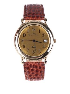Годинник наручний   5719291