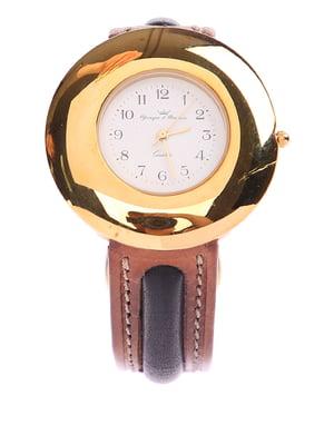 Годинник наручний   5719316