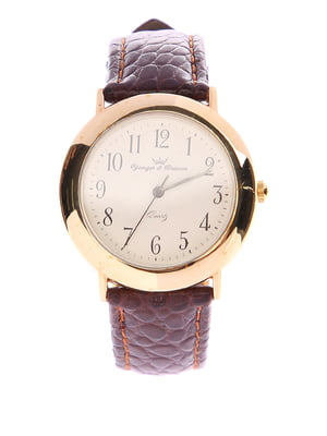 Часы наручные | 5719323
