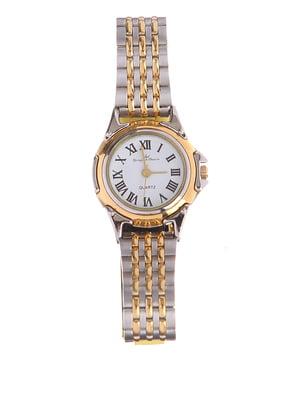 Часы наручные | 5719338
