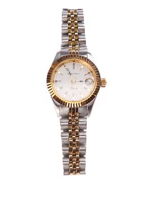 Годинник наручний | 5719340