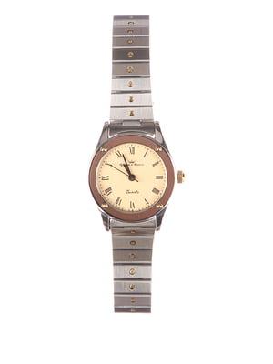 Часы наручные | 5719341