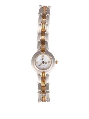 Годинник наручний | 5719342
