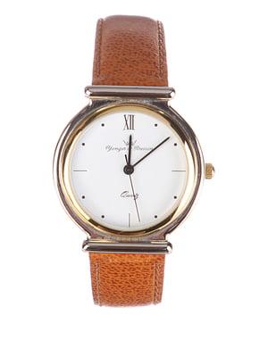 Годинник наручний   5719350