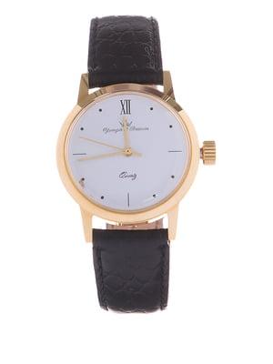 Годинник наручний | 5719357