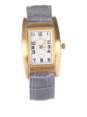 Годинник наручний   5719376