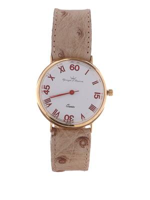Годинник наручний | 5719404