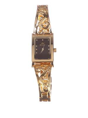 Годинник наручний | 5719431