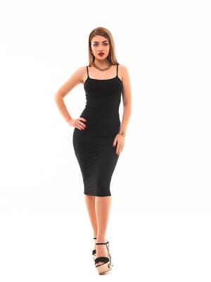 Сукня чорна | 5718220