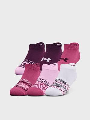 Набор носков (6 пар) | 5719840