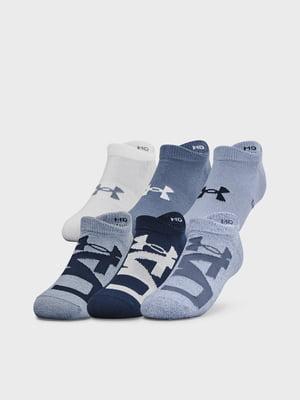 Набір шкарпеток (6 пар)   5719842
