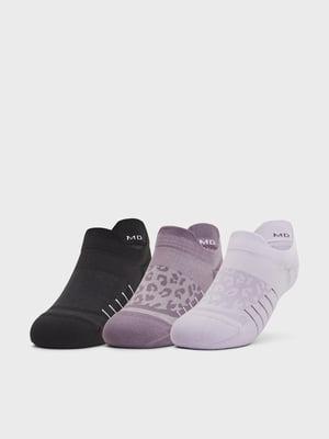 Набір шкарпеток (3 пари)   5719863