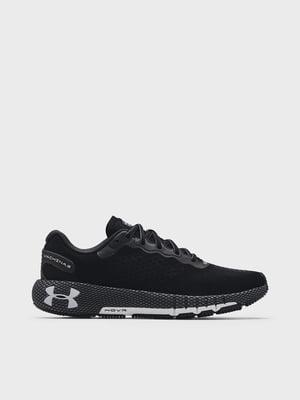 Кросівки чорні | 5719981