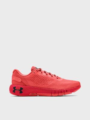 Червоні кросівки | 5719986
