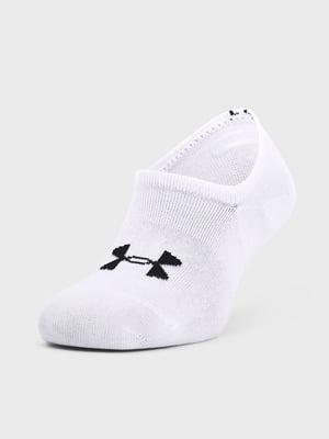 Носки белые | 5720088