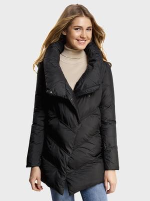 Куртка черная   5720961